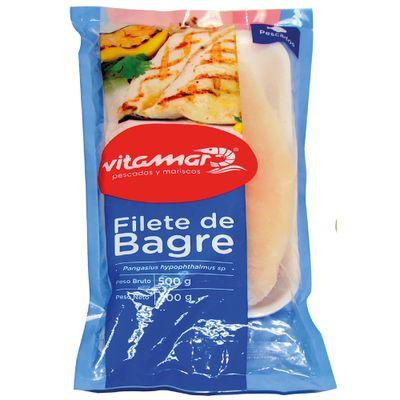 Filete-de-bagre-VITAMAR-x500-g.