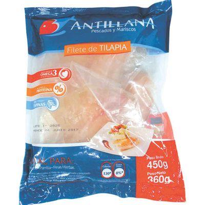 Filete-de-tilapia-ANTILLANA-x450-g.
