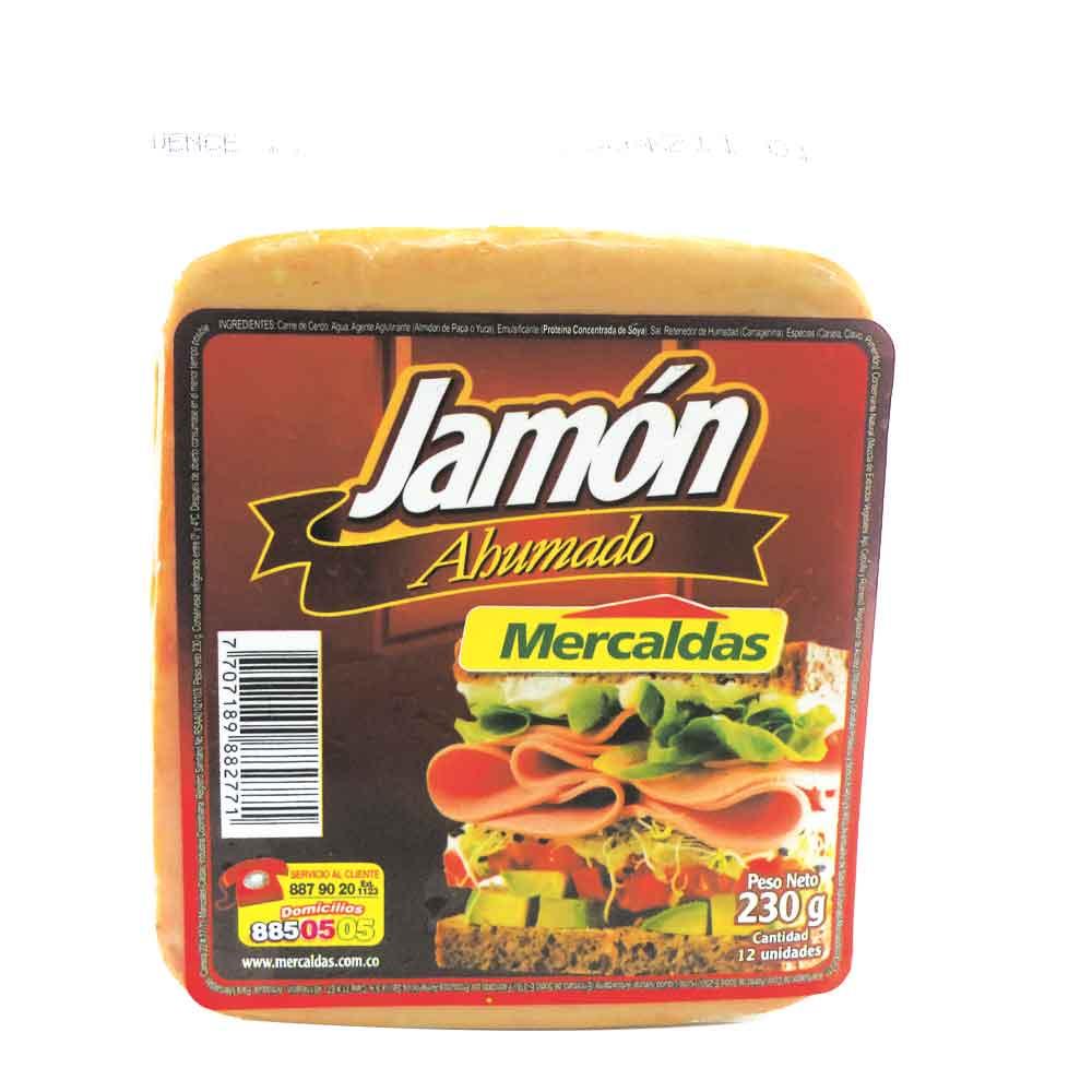 Jamon-MERCALDAS-ahumado-premium-x230-g.-2x3