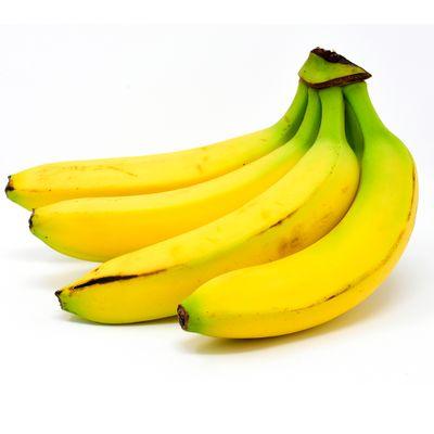 Banano-criollo-x1-kilo