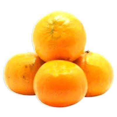 Mandarina-oneco-x1-kilo