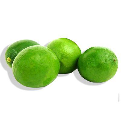 Limon-tahiti-x1-kilo
