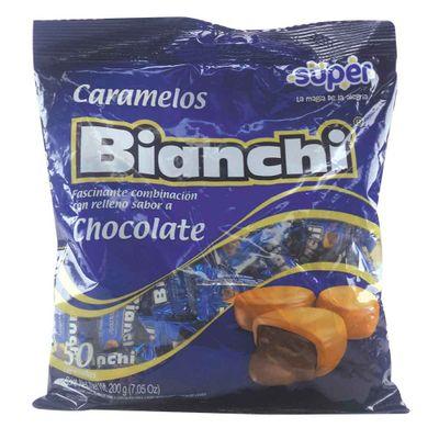 Caramelo-BIANCHI-chocolate-50-unds-x200-g.