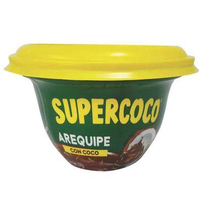 Arequipe-SUPERCOCO-con-coco-x220-g.