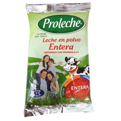 Leche-PROLECHE-entera-x200-g.