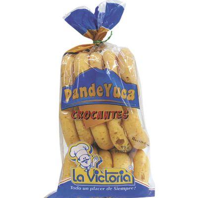 Pandeyuca-LA-VICTORIA-x79-g.