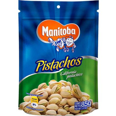 Pistachos-MANITOBA-X85-g.
