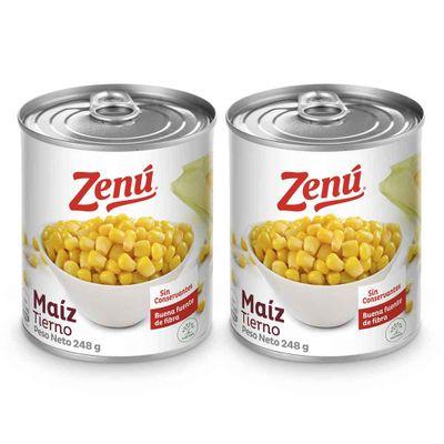 Maiz-tierno-ZENU2unds.-x248g