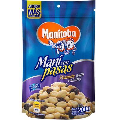 Mani-MANITOBA-salado-con-pasas-x200-g.