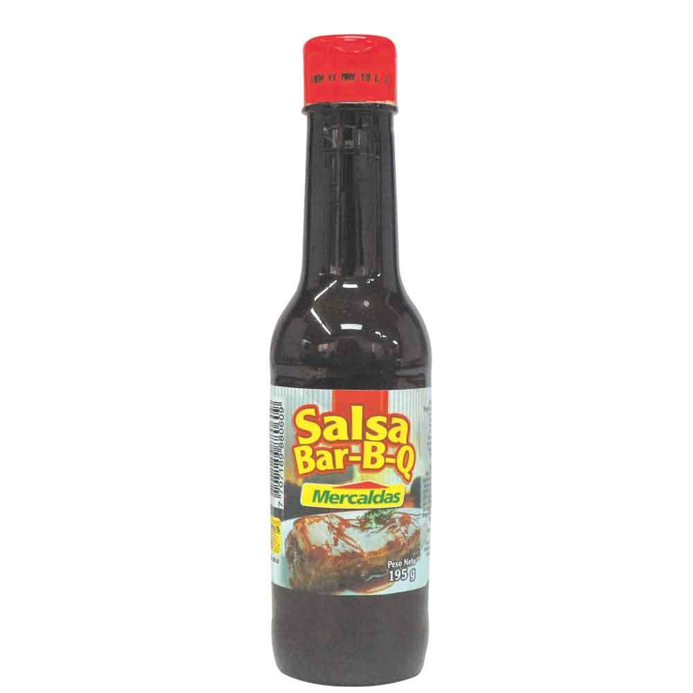 Salsa-BBQ-MERCALDAS-x195-ml.-2x3