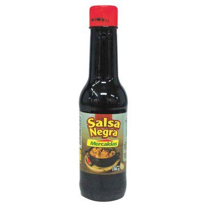Salsa-MERCALDAS-negra-x190-ml.-2x3
