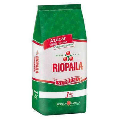Azucar-RIOPAILA-x1-kl.