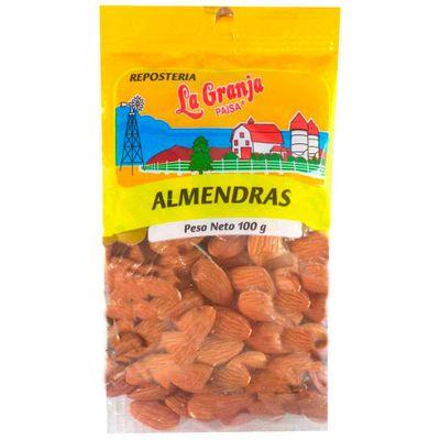 Almendras-LA-GRANJA-paisa-x100-g.