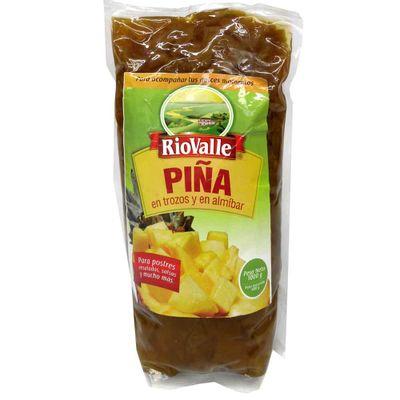 Piña-RIOVALLE-en-trozos-y-en-almibar-x1.000-g.