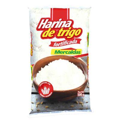 Harina-de-trigo-MERCALDAS-x500-g.-2x3