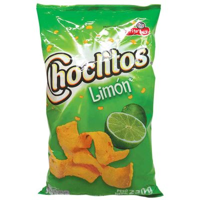 Choclitos-FRITOLAY-limon-x230-g.