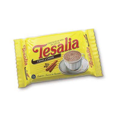 Chocolate-TESALIA-con-clavos-y-canela-x125-g.