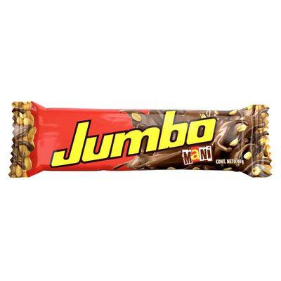 Chocolatina-JUMBO-mani-x40-g.