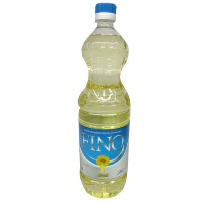 Aceite-FINO-light-x1.000-ml.