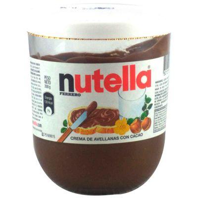 Crema-NUTELLA-de-avellanas-con-cacao-x200-g.