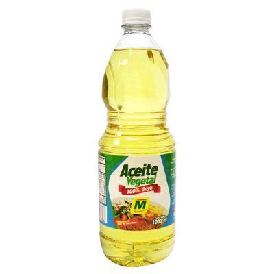 Aceite-de-soya-M-frasco-x1.000-ml.
