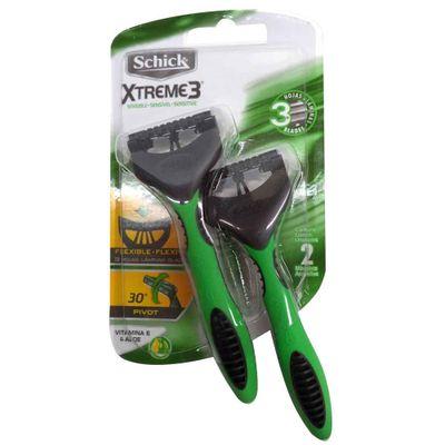 Maquina-de-afeitar-SCHICK-xtreme-3-x2unds.