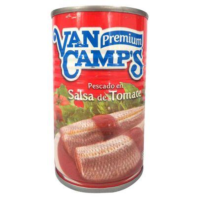 Sardina-VAN-CAMPS-en-salsa-de-tomate-x170-g.