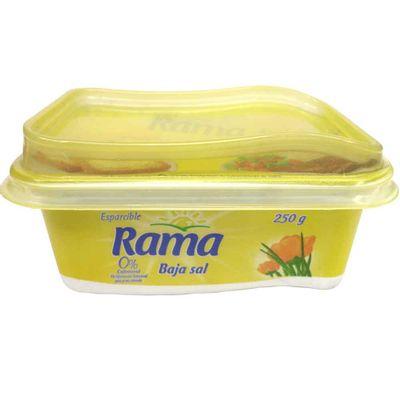 -Margarina-RAMA-baja-en-sal-x250-g.