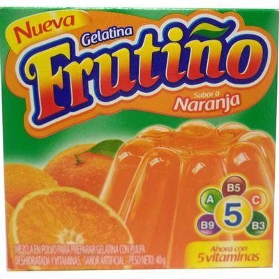 Gelatina-FRUTIÑO-sabor-a-naranja-x40-g.