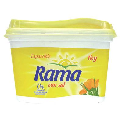 -Margarina-RAMA-con-sal-x1.000-g.