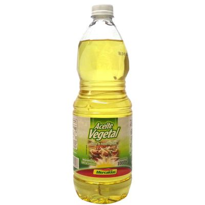 Aceite-MERCALDAS-vegetal-x1.000-ml.-2x3