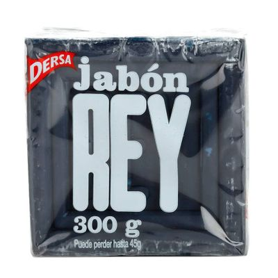 -Jabon-REY-azul-barra-x300-g.