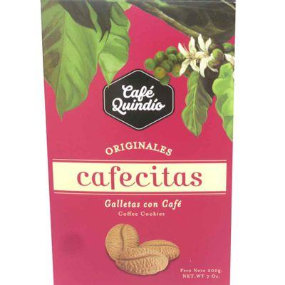 Galletas-CAFE-QUINDIO-cafecitas-x200-g.