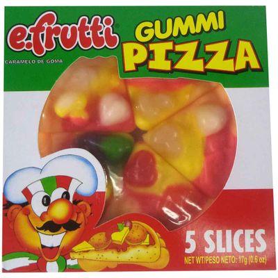 Goma-pizza-e-frutti-x15.5-g.