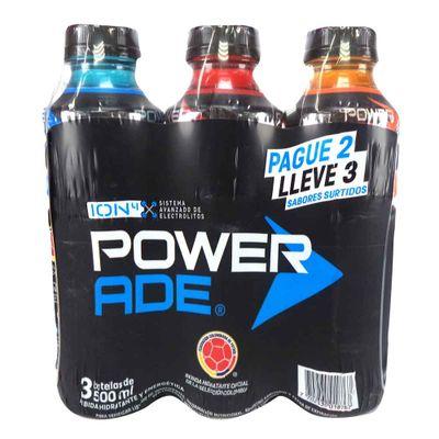 Bebida-POWERADE-pague-2-lleve-3-surtida-botella-x500-ml.