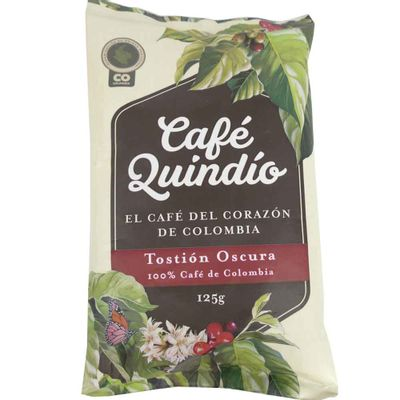 Cafe-QUINDIO-tostion-oscura-x125-g.