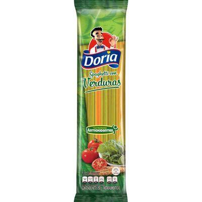 Pasta-spaguetti--DORIA-multicolor-x250-g.