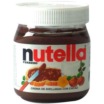 Crema-NUTELLA-de-avellanas-con-cacao-x350-g.
