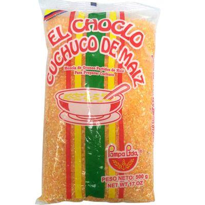 Cuchuco-de-maiz-grueso-x500-g.