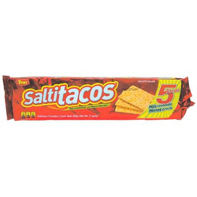 Galleta-SALTITACOS-x5-tacos.