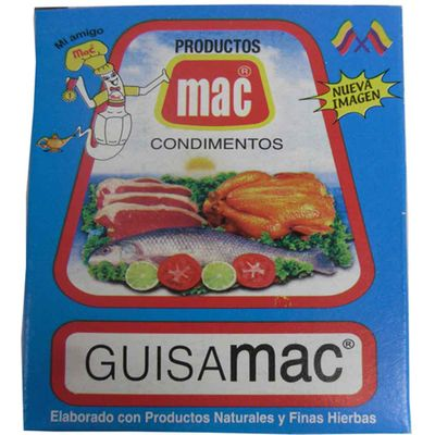Guisamac-x20-g.