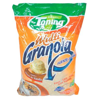 Cereal-TONING-multigranola-x1.000-g.