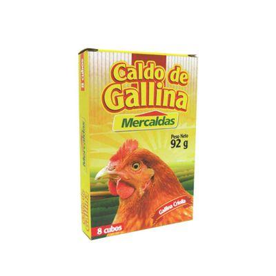 Caldo-de-gallina-MERCALDAS-x8-cubos-2x3