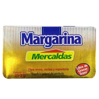-Margarina-en-barra-MERCALDAS-x250-g.-2x3