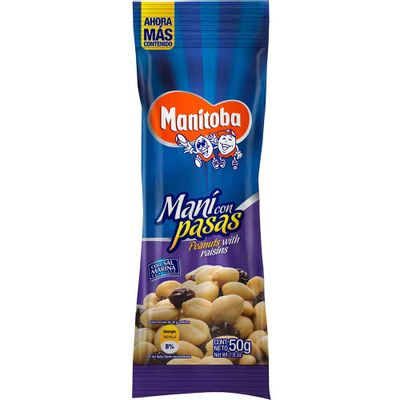 Mani-MANITOBA-salado-con-pasas-x50-g.