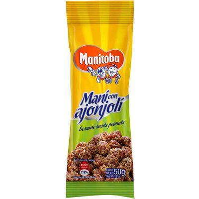 Mani-MANITOBA-con-ajonjoli-x50-g.