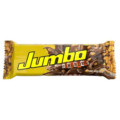 Chocolatina-JUMBO-con-almendra-x40-g.