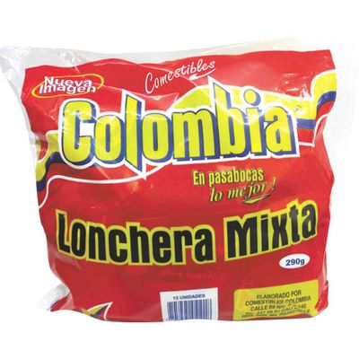 Pasabocas-COLOMBIA-surtido-x12-unds.