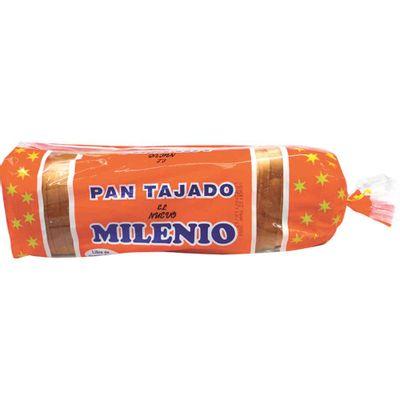 Pan-tajado-MILENIO-x460-g.