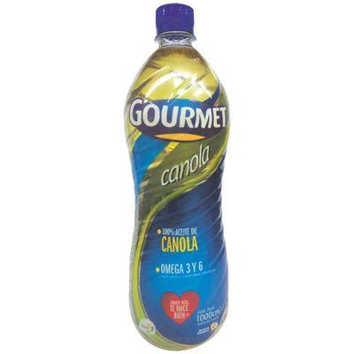 Aceite-GOURMET-canola-x1.000-ml.